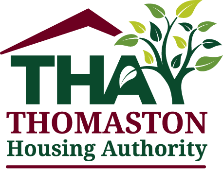 Housing Authority of Thomaston